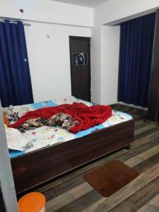 Gallery Cover Image of 1675 Sq.ft 2 BHK Apartment for rent in Spacetech Edana, Alpha I Greater Noida for 12500