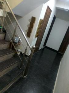 Lobby Image of Dsr Villa Girls PG In Sector 38 Sohna Road Subhash Chowk Gurgaon in Sector 47