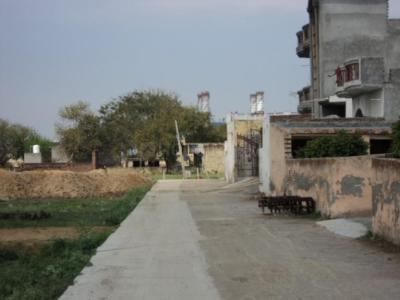 160 Sq.ft Residential Plot for Sale in Sector 21D, Faridabad