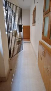 Gallery Cover Image of 815 Sq.ft 2 BHK Apartment for rent in Adambakkam for 16500