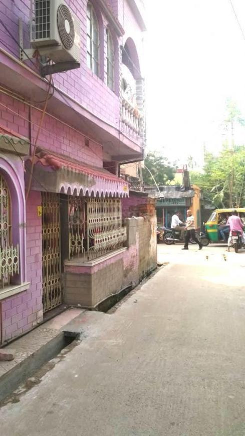 Building Image of 750 Sq.ft 2 BHK Independent House for rent in Agarpara for 9000