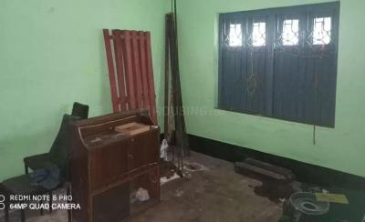 Gallery Cover Image of 1000 Sq.ft 2 BHK Independent Floor for rent in Birati for 7500