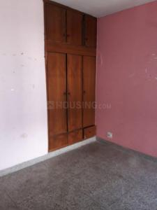 Gallery Cover Image of 1250 Sq.ft 2 BHK Independent Floor for rent in Sector 29 for 26000
