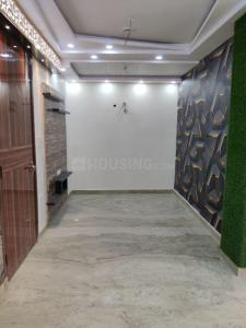 Gallery Cover Image of 850 Sq.ft 3 BHK Apartment for buy in Uttam Nagar for 4900000