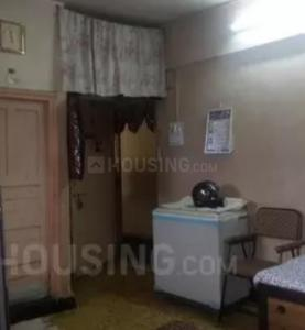 Gallery Cover Image of 330 Sq.ft 1 RK Apartment for buy in Mankhurd for 6500000