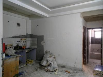 Gallery Cover Image of 500 Sq.ft 1 BHK Apartment for buy in Mehrauli for 1800000