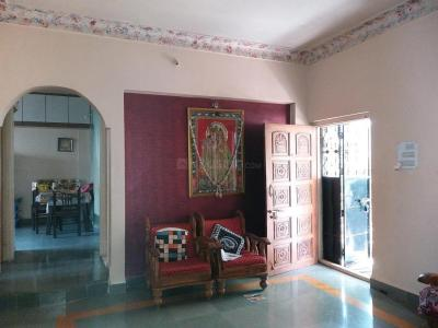 Gallery Cover Image of 1800 Sq.ft 3 BHK Independent House for buy in Ambegaon Budruk for 16500000