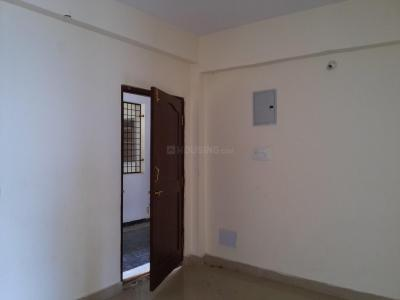 Gallery Cover Image of 1050 Sq.ft 2 BHK Apartment for buy in Mallapur for 2900000