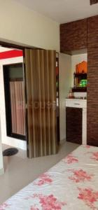 Gallery Cover Image of 600 Sq.ft 1 BHK Apartment for buy in Jeevan prabha, Borivali West for 11800000