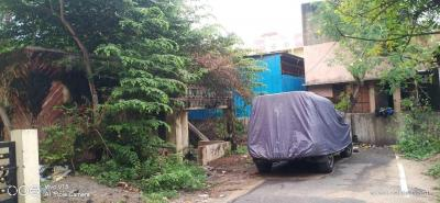 Gallery Cover Image of 3000 Sq.ft 3 BHK Independent House for buy in Neelankarai for 35000000