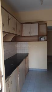 Gallery Cover Image of 1155 Sq.ft 2 BHK Apartment for buy in Murugeshpalya for 6500000