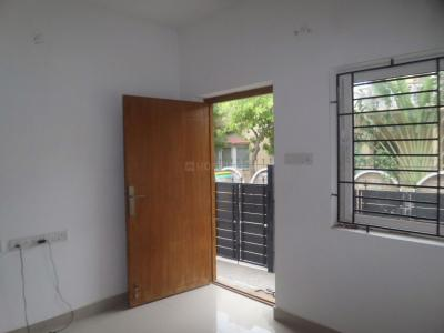 Gallery Cover Image of 1300 Sq.ft 3 BHK Independent House for buy in Choolaimedu for 13500000