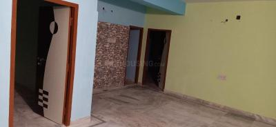 Gallery Cover Image of 1055 Sq.ft 2 BHK Apartment for buy in Keshtopur for 3300000
