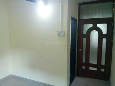 Gallery Cover Image of 1600 Sq.ft 3 BHK Villa for rent in Kothrud for 29000