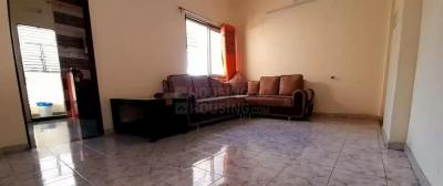 Gallery Cover Image of 1250 Sq.ft 2 BHK Apartment for buy in Paldi for 6000000