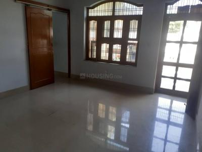 Gallery Cover Image of 900 Sq.ft 1 BHK Independent House for rent in Sector 21B for 8500
