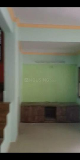 Hall Image of 2860 Sq.ft 3 BHK Independent House for buy in Baner for 16000000