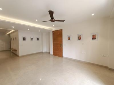 Gallery Cover Image of 2594 Sq.ft 3 BHK Independent Floor for buy in Sushant Lok I for 24500000