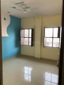 Gallery Cover Image of 400 Sq.ft 2 BHK Apartment for rent in Nawada for 10000