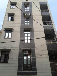 Gallery Cover Image of 1440 Sq.ft 6 BHK Independent House for buy in Paschim Vihar for 55000000
