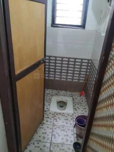 नायगांव वेस्ट में ड्रीम होम के बाथरूम की तस्वीर