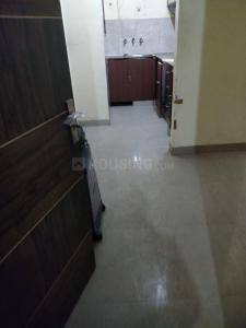 Gallery Cover Image of 1200 Sq.ft 2 BHK Independent Floor for rent in Sector 23 Dwarka for 16000