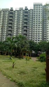 Gallery Cover Image of 950 Sq.ft 2 BHK Apartment for rent in Bhandup East for 37000