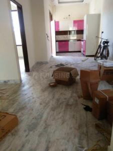 Gallery Cover Image of 1399 Sq.ft 2 BHK Independent Floor for buy in Pinjore for 3000000