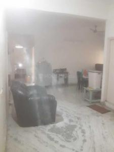 Gallery Cover Image of 1630 Sq.ft 3 BHK Apartment for buy in Nizampet for 4800000