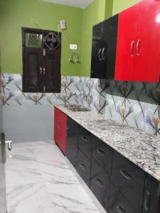 Gallery Cover Image of 345 Sq.ft 1 BHK Villa for buy in Sector 24 Rohini for 14000000