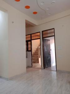 Gallery Cover Image of 760 Sq.ft 2 BHK Independent House for buy in Hindan Residential Area for 2500000