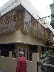 Gallery Cover Image of 2000 Sq.ft 6 BHK Villa for buy in Kaikhali for 13600000