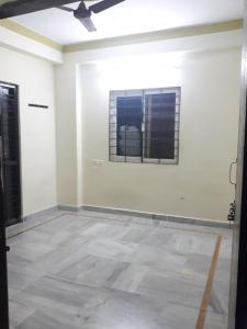 Gallery Cover Image of 1100 Sq.ft 2 BHK Apartment for rent in Kondapur for 18000