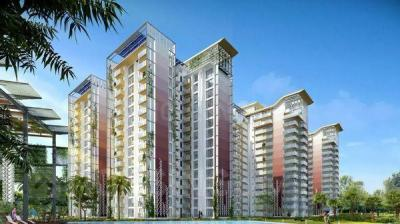 Gallery Cover Image of 1689 Sq.ft 3 BHK Apartment for buy in Hero Homes Gurgaon, Sector 104 for 11799000