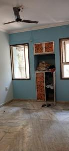 Gallery Cover Image of 1500 Sq.ft 2 BHK Independent House for rent in Mira Road East for 30000