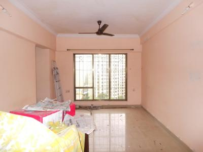 Gallery Cover Image of 825 Sq.ft 1 BHK Apartment for buy in AP Panchavati B, Powai for 12000000