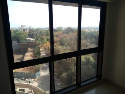 Gallery Cover Image of 1260 Sq.ft 3 BHK Apartment for rent in Kanakia Rainforest, Andheri East for 54001