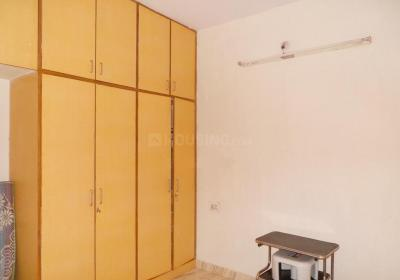 Gallery Cover Image of 400 Sq.ft 1 BHK Apartment for rent in Banashankari for 9000
