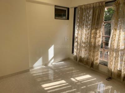 Gallery Cover Image of 610 Sq.ft 1 BHK Apartment for rent in Aayush and Arrtha Aura, Chembur for 32000