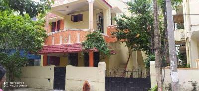 Gallery Cover Image of 2400 Sq.ft 4 BHK Independent House for buy in Mugalivakkam for 20000000