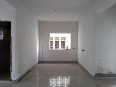 Gallery Cover Image of 1200 Sq.ft 3 BHK Apartment for buy in Tangra for 7500000