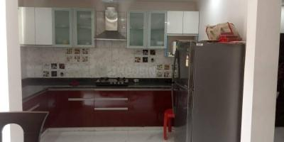 Gallery Cover Image of 1175 Sq.ft 2 BHK Apartment for buy in Jupiter Maruti Forest, Shamsabad for 3850000