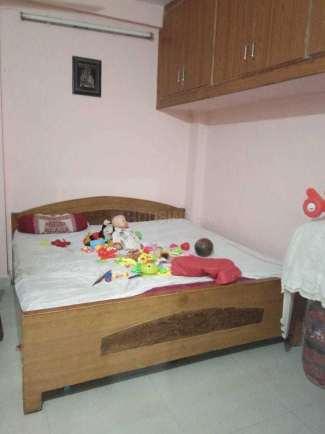 Bedroom Image of 1200 Sq.ft 3 BHK Independent House for buy in Karond for 3000000