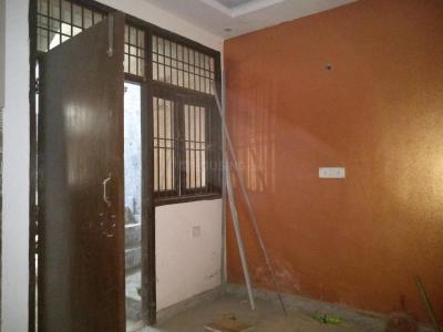 Gallery Cover Image of 450 Sq.ft 1 BHK Apartment for buy in Dayal Bagh Colony for 1200000