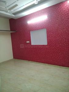 Gallery Cover Image of 300 Sq.ft 1 RK Independent House for rent in Govindpuri for 5500