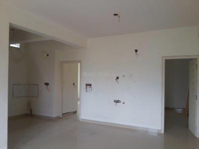 Gallery Cover Image of 1233 Sq.ft 2 BHK Apartment for buy in Srinivaspura for 4193000