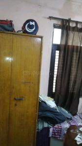 Bedroom Image of Sai PG in Uttam Nagar
