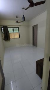 Gallery Cover Image of 550 Sq.ft 1 BHK Apartment for rent in Green Acres Phase 2, Thane West for 16000