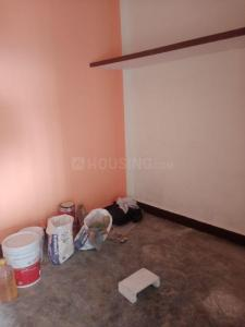 Gallery Cover Image of 350 Sq.ft 1 BHK Independent House for buy in Achheja for 1100000