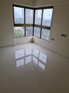 Gallery Cover Image of 1450 Sq.ft 3 BHK Apartment for rent in Shreeji heights, Matunga West for 125000
